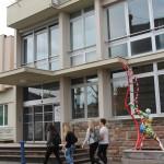 Centre mathilde Salomon